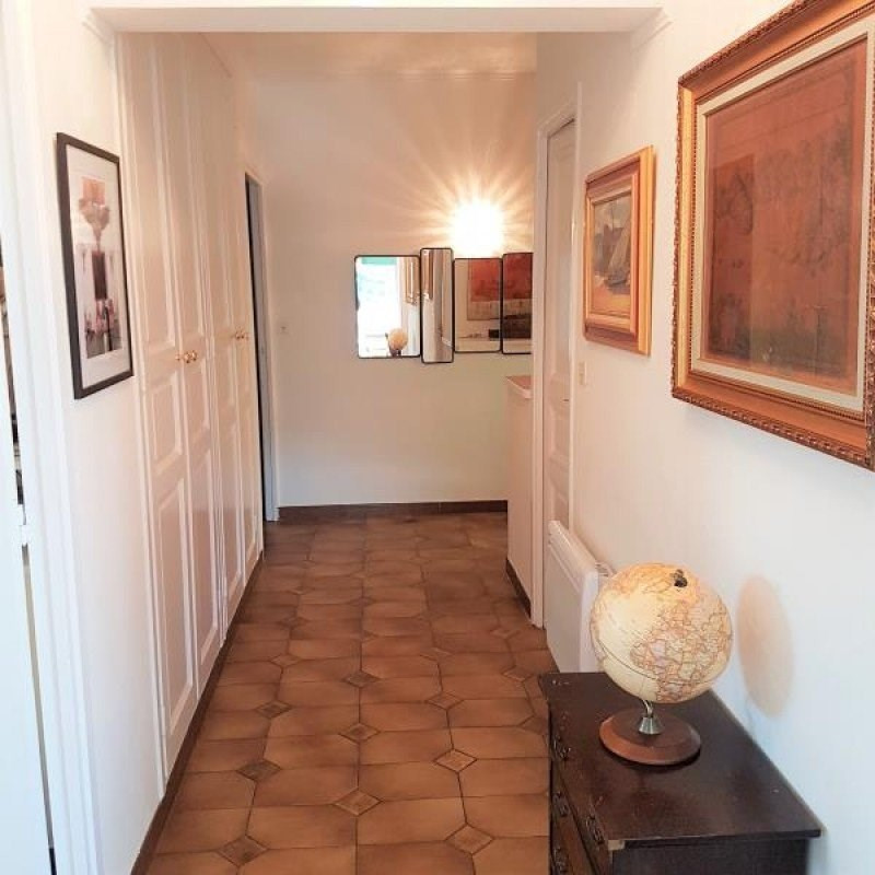 Sale apartment Collioure 450 000€ - Picture 6