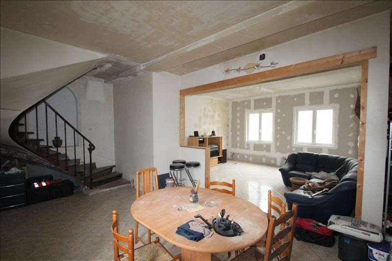 Vente maison / villa La ferte milon 70 000€ - Photo 7