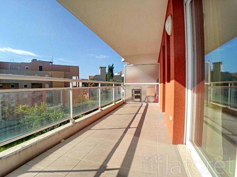 Location appartement Beausoleil 900€ CC - Photo 4