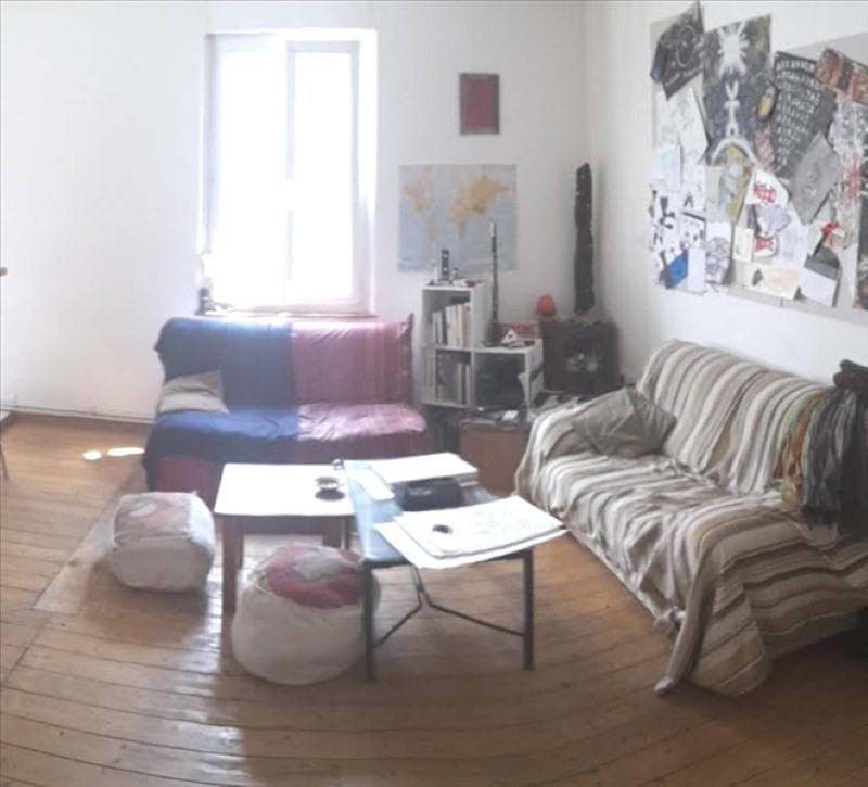 Location appartement Schiltigheim 548€ CC - Photo 4