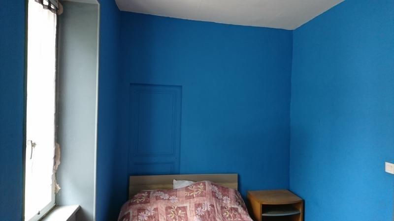 Vente maison / villa Labastide rouairoux 123000€ - Photo 9