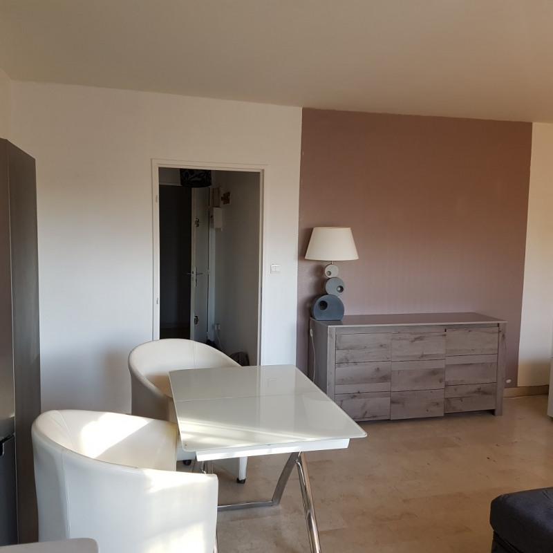 Rental apartment Aix-en-provence 650€ CC - Picture 3
