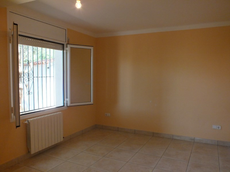 Sale house / villa Mas fumats roses 315000€ - Picture 16