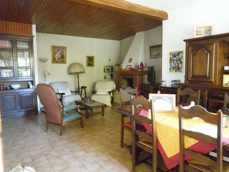 Vente maison / villa Orange 257000€ - Photo 3