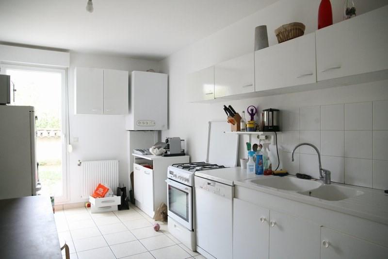 Alquiler  apartamento Collonges au mont d or 1260€ CC - Fotografía 2