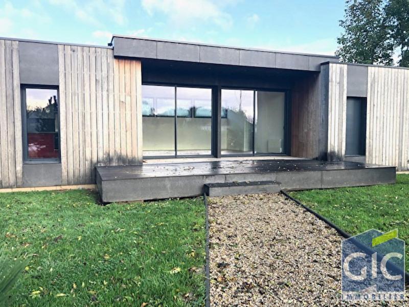 Vente maison / villa Caen 331000€ - Photo 2
