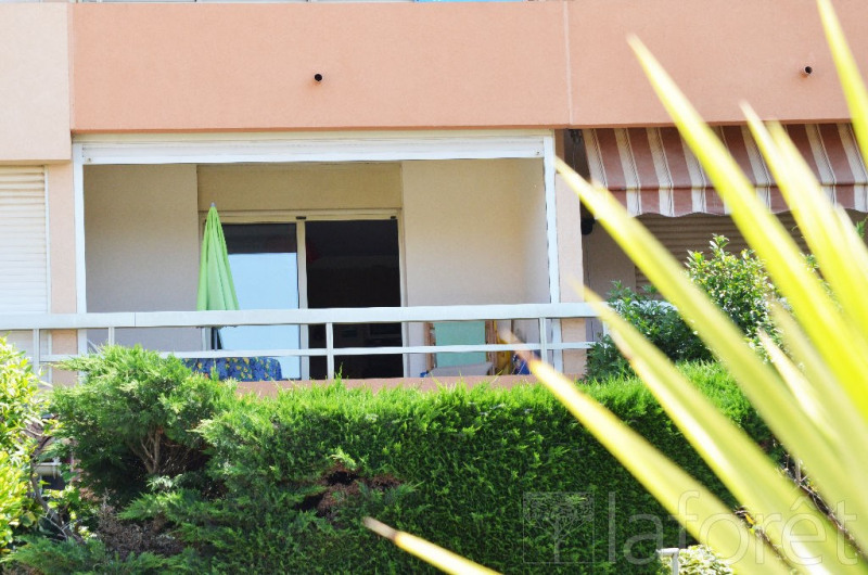 Vente appartement La londe les maures 140000€ - Photo 3