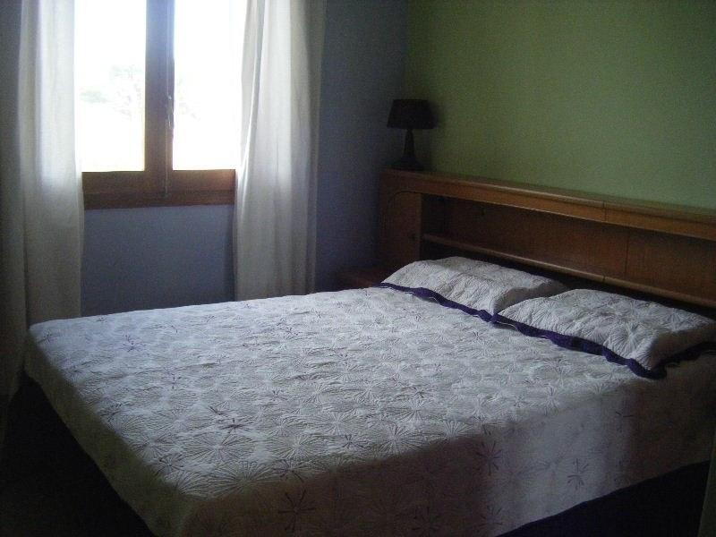 Vermietung von ferienwohnung wohnung Empuriabrava 328€ - Fotografie 4