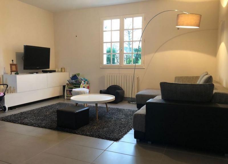 Sale house / villa Saint julien 190800€ - Picture 3