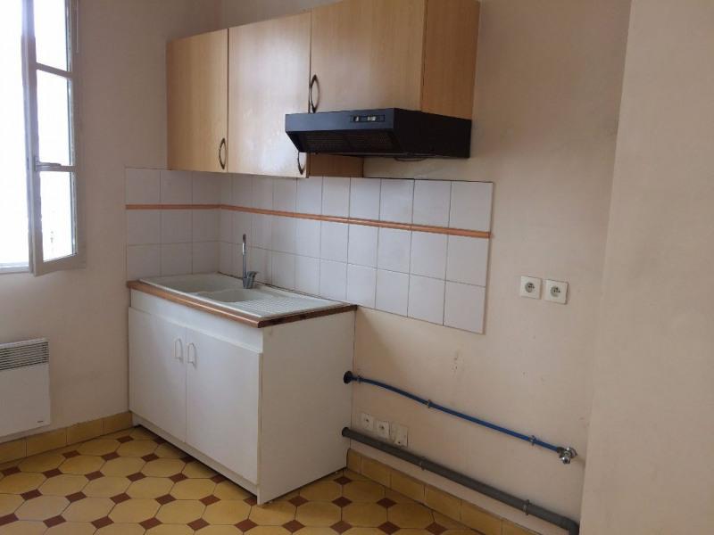 Verhuren  appartement Avignon 650€ CC - Foto 5