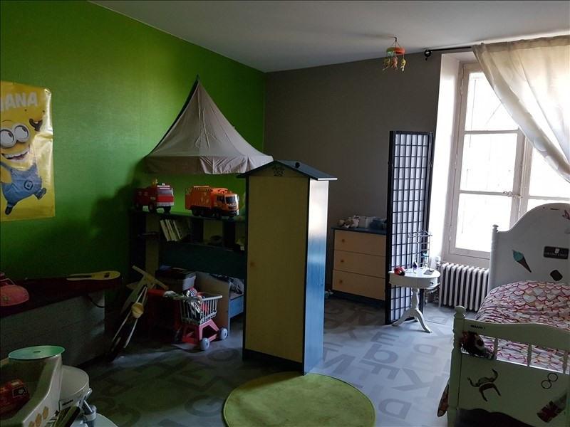 Vente maison / villa St maixent l ecole 147700€ - Photo 7