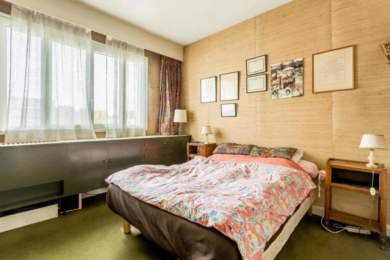 Vente de prestige appartement Neuilly sur seine 1095000€ - Photo 5