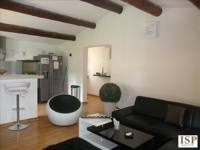 Location appartement Aix en provence 793€ CC - Photo 10