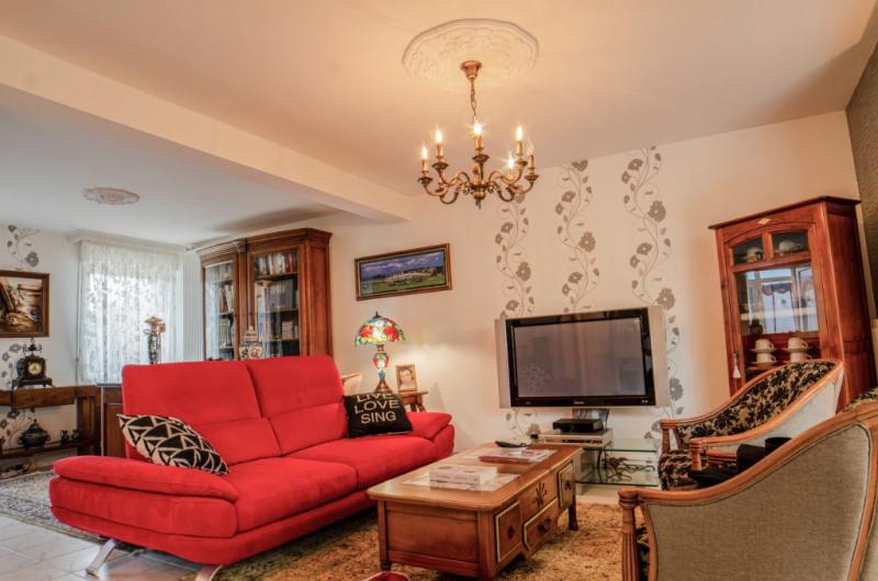 Vendita casa Dinard 374400€ - Fotografia 9