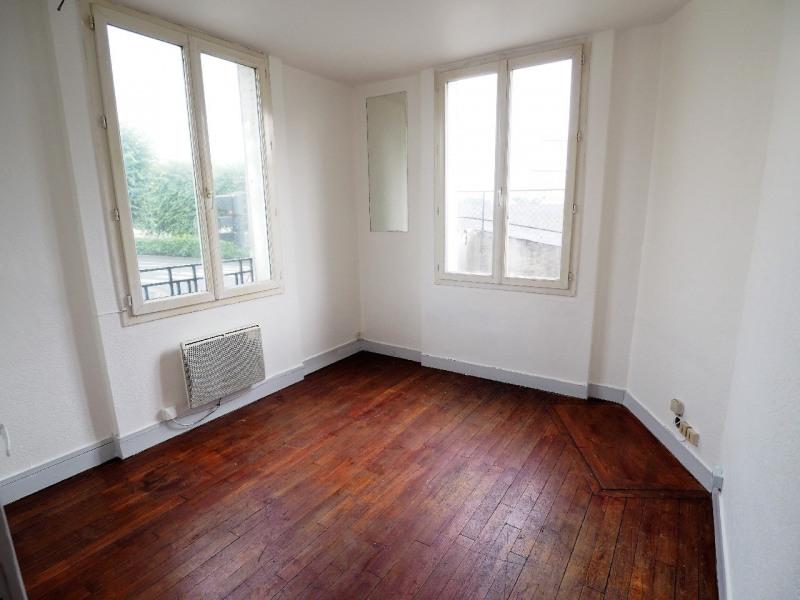 Vente appartement Melun 59000€ - Photo 5