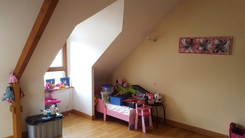 Location appartement Quimperle 528€ CC - Photo 5