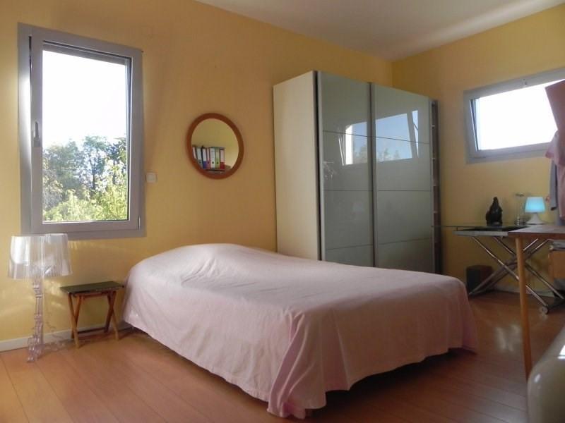 Sale house / villa Agen 426000€ - Picture 8