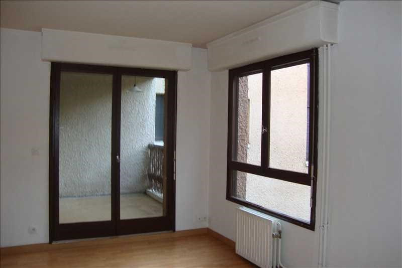 Vente appartement Ramonville st agne 127 500€ - Photo 3
