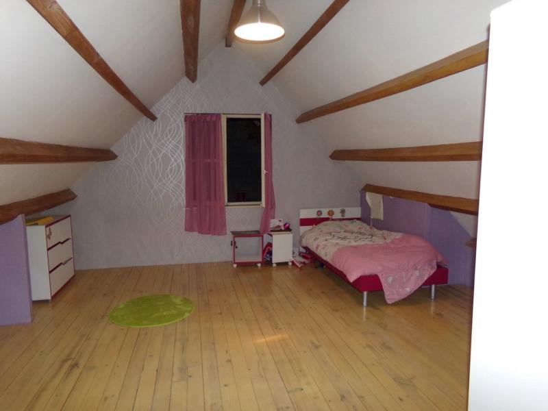 Vente maison / villa Tilques 420000€ - Photo 7