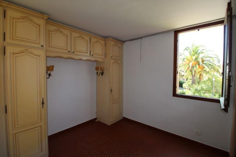 Vente appartement Collioure 246000€ - Photo 7