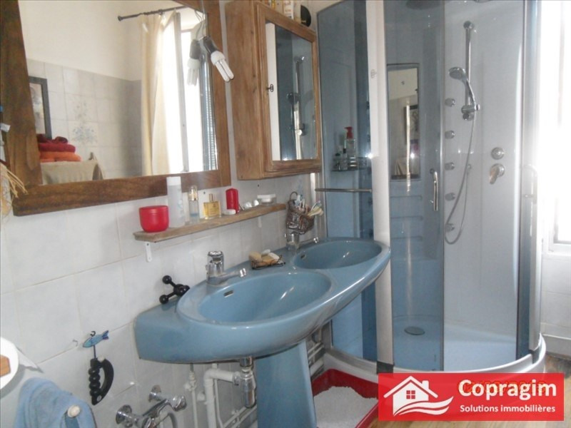 Location appartement Montereau fault yonne 680€ CC - Photo 3
