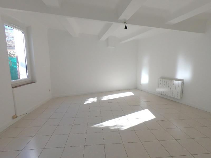 Location appartement Les milles 1050€ CC - Photo 2