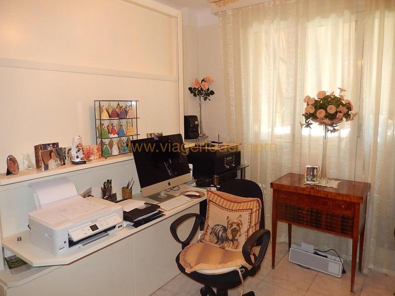 Vitalicio  apartamento Menton 70500€ - Fotografía 9