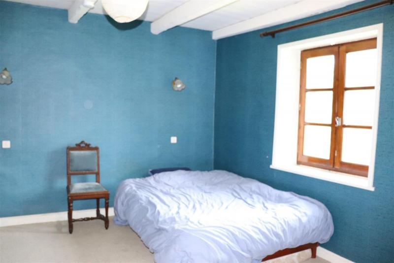 Sale house / villa St julien chapteuil 139000€ - Picture 6