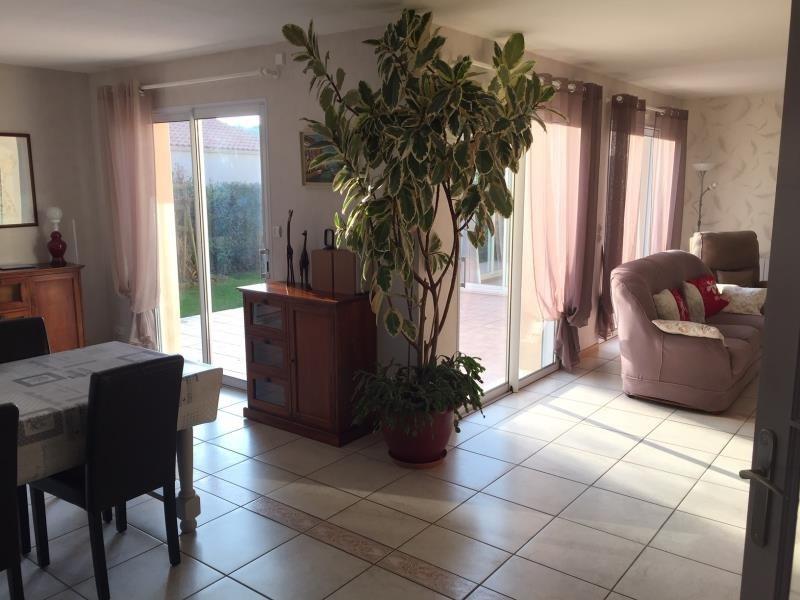 Produit d'investissement maison / villa Chaumes en retz 445000€ - Photo 3