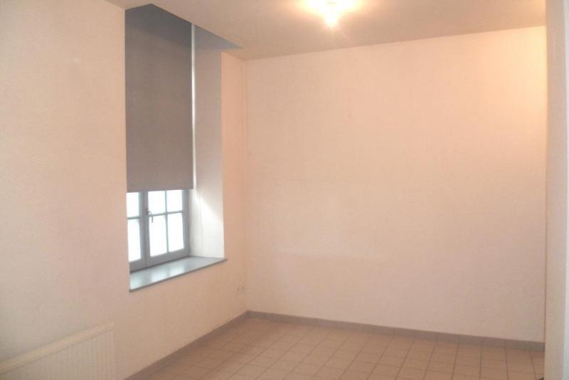Location appartement Aire sur la lys 330€ CC - Photo 5