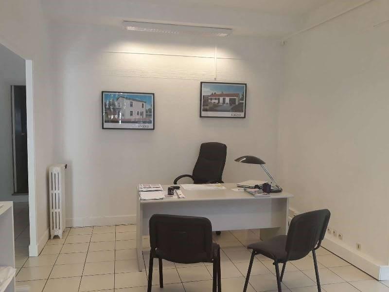 Rental empty room/storage Lavaur 800€ CC - Picture 5