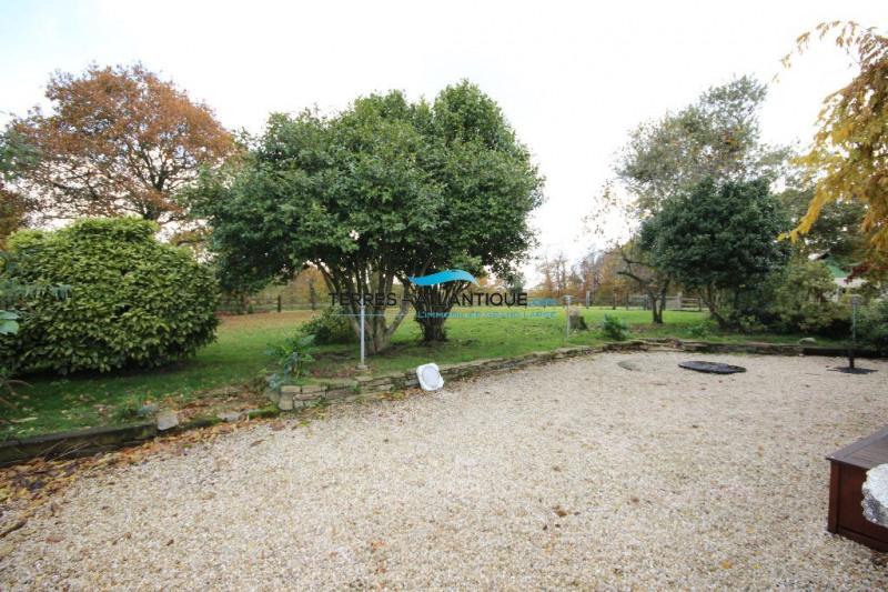 Venta de prestigio  casa Concarneau 936000€ - Fotografía 8