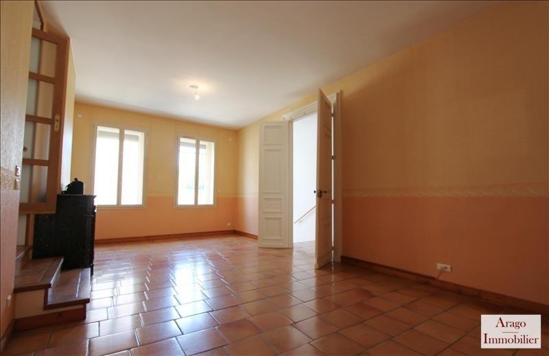 Rental apartment Salses le chateau 780€ CC - Picture 10