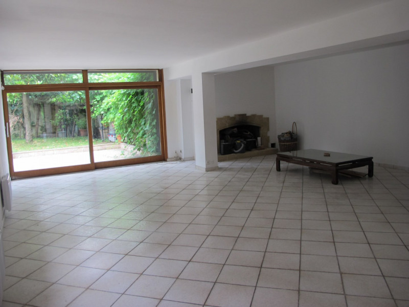Vente maison / villa Gagny 459000€ - Photo 3