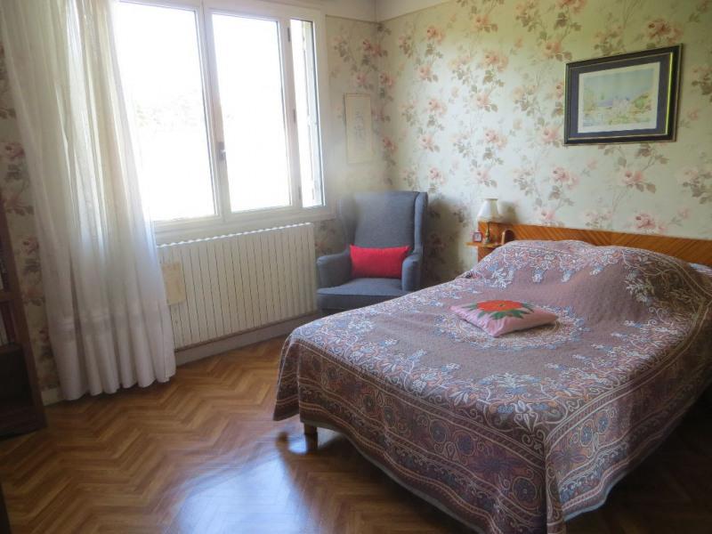 Sale house / villa La baule escoublac 420000€ - Picture 7
