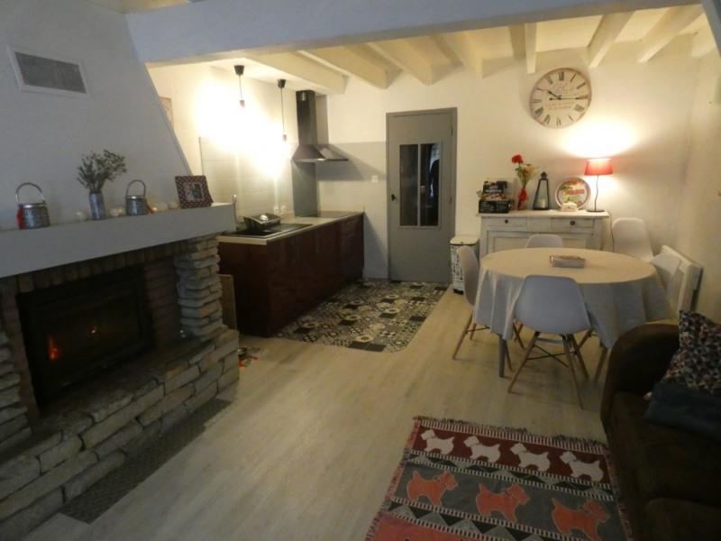 Vente maison / villa Cenne monesties 92000€ - Photo 9