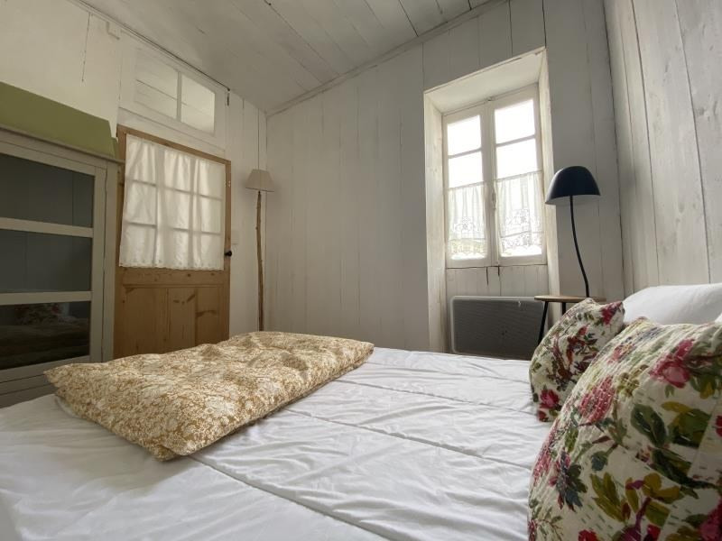 Vente maison / villa La flotte 367500€ - Photo 4