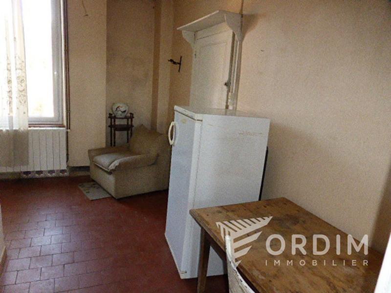 Sale house / villa Savigny en sancerre 59000€ - Picture 13