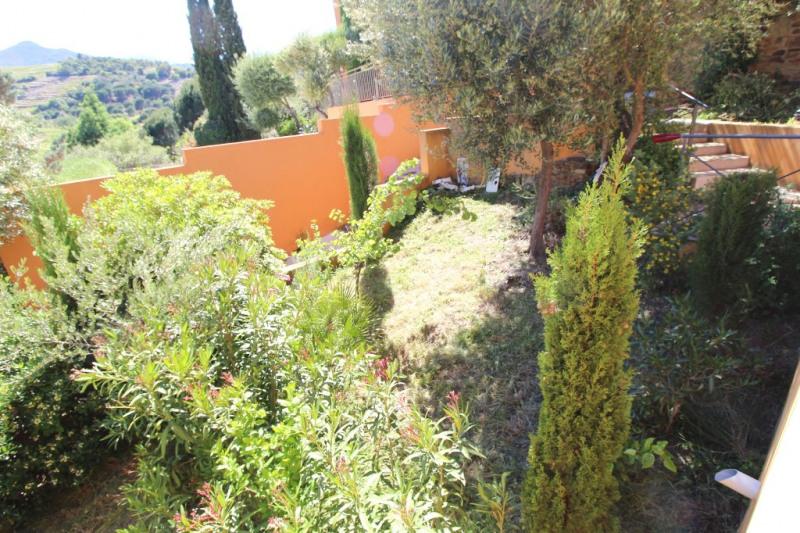 Venta  apartamento Collioure 390000€ - Fotografía 8