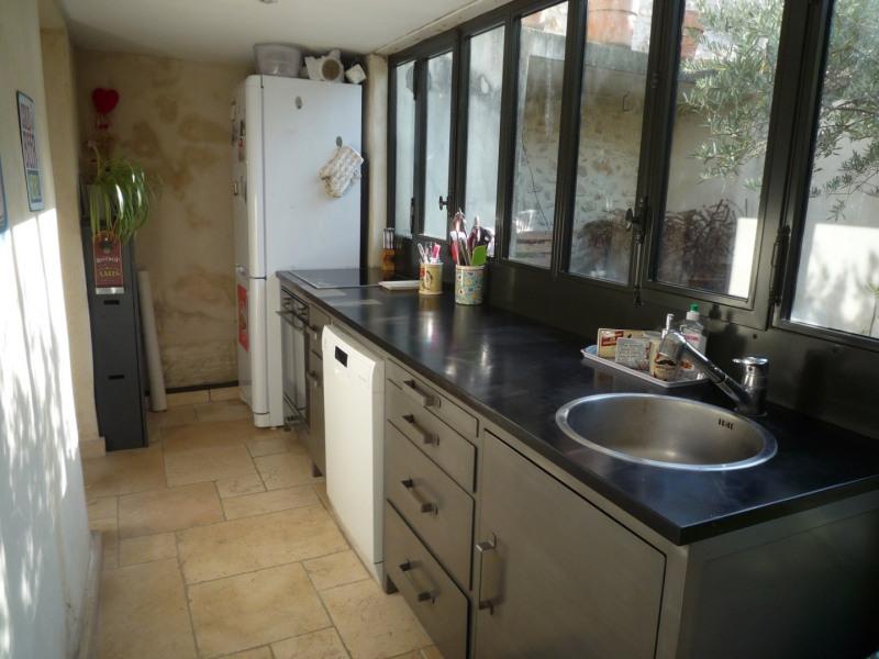 Sale house / villa Orange 222000€ - Picture 2
