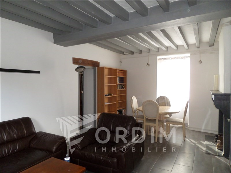 Vente maison / villa Donzy 58 000€ - Photo 6
