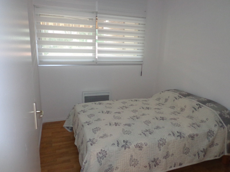Rental apartment Arcachon 720€ CC - Picture 5