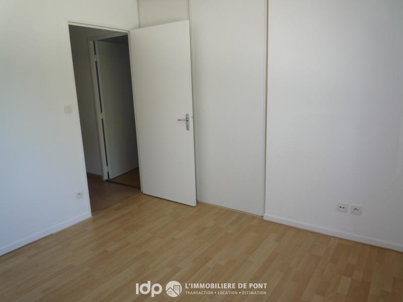 Produit d'investissement appartement Pont de cheruy 130000€ - Photo 7