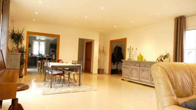 Vente maison / villa Senlis 549 000€ - Photo 2