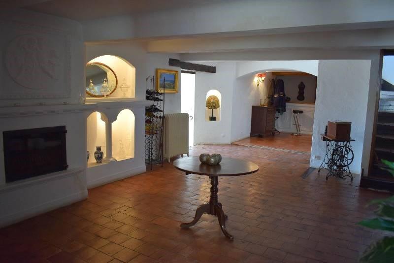 Revenda residencial de prestígio casa Fayence 1590000€ - Fotografia 5