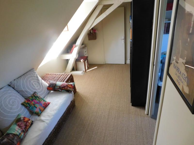 Vente maison / villa La chartre sur le loir 244950€ - Photo 13