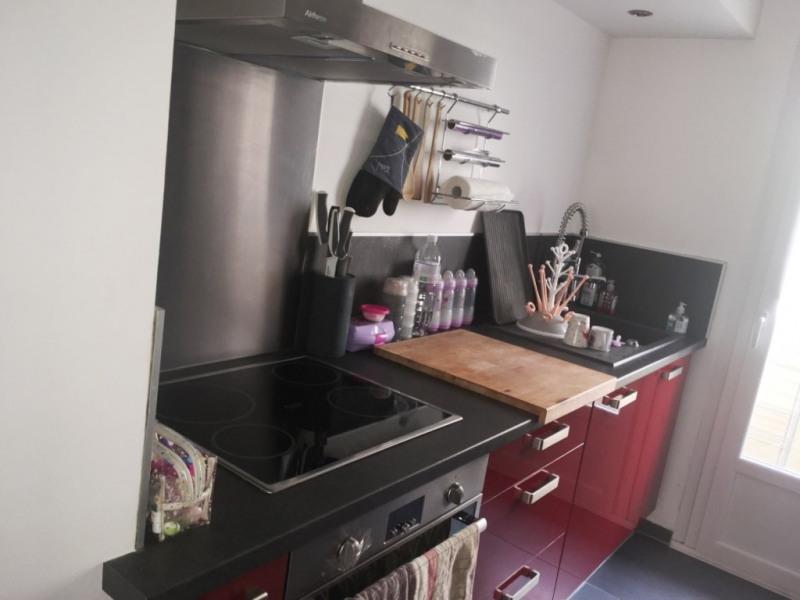 Vente appartement Toulon 140000€ - Photo 11