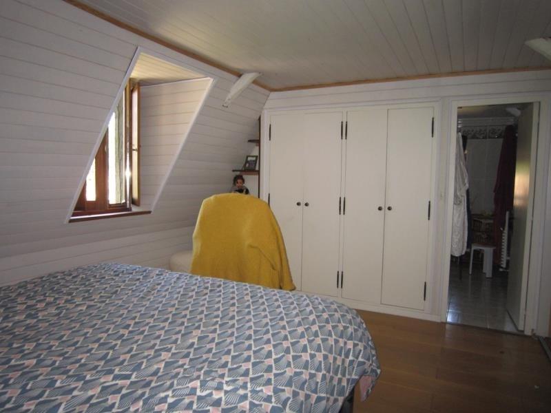 Vente de prestige maison / villa Cales 766500€ - Photo 10