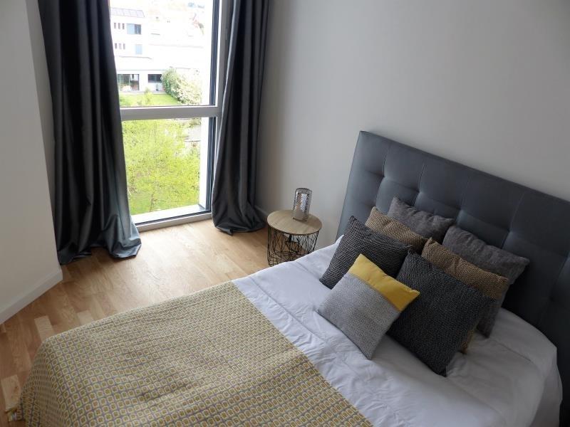 Vente appartement Nantes 442045€ - Photo 6