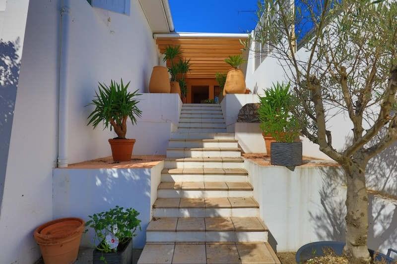 Vente de prestige maison / villa Biarritz 1890000€ - Photo 7